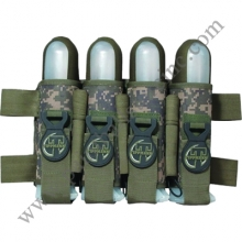 tippmann_pro_series_paintball_harness_camo_4+3+2[1]